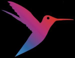 BirdBlackSMjpg.jpg