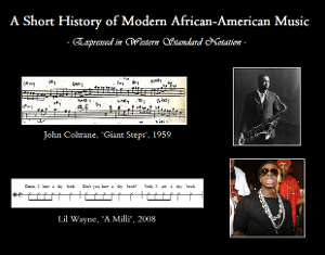 short_history_of_african_american_music-thumb-620xauto-572.png