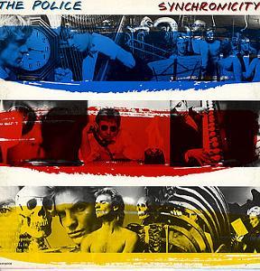 The-Police-Synchronicity-290287.jpg