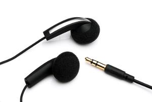 PAA-1 PRO earbuds