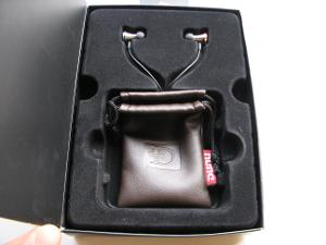 trident inlay with pouch.JPG