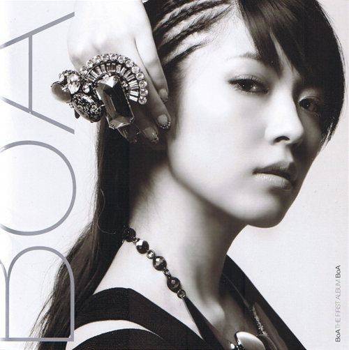 Boa First Album.png