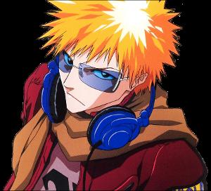 Ichigo_in_Headphones_by_godofallgodofdeath.png
