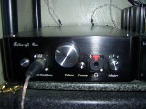 SA400340.JPG
