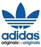 adidas_o.png