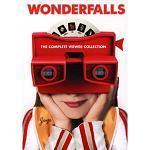Wonderfalls box-av2.JPG