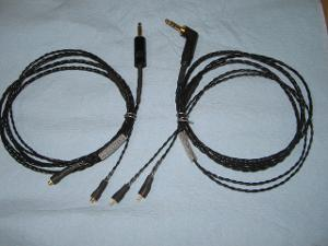 cables 005.JPG
