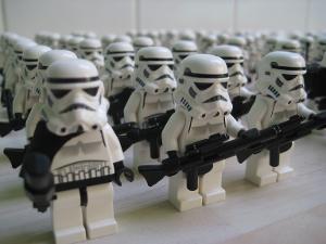 lego_galactic_empire_ii_by_franklando-d34z80g.jpg