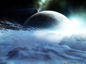 ice-planet-wallpaper-34.jpg
