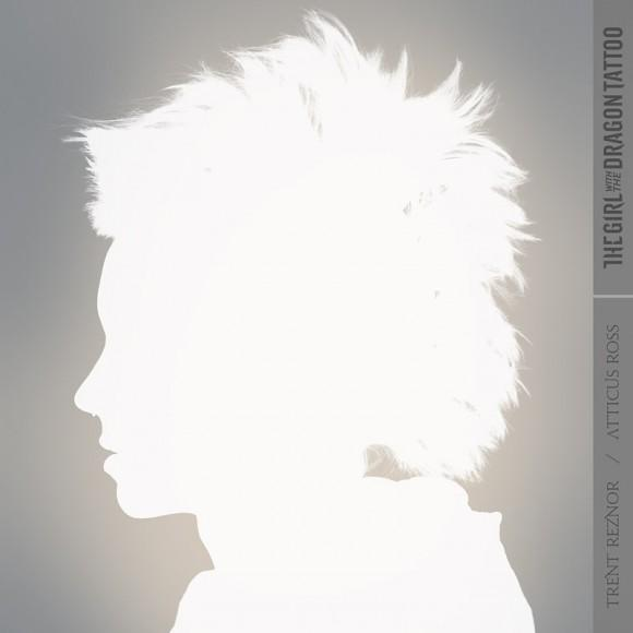 Trent-Reznor-The-Girl-With-Dragon-Tattoo-Soundtrack-580x580.jpg