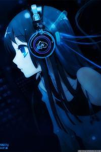 anime-girl-music-iphone-wallpaper.jpg