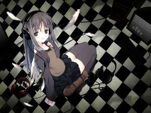 Music-anime-girl.jpg