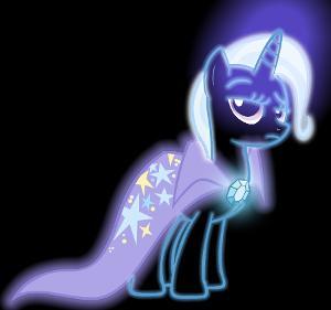 Trixie-Glow-2.jpg