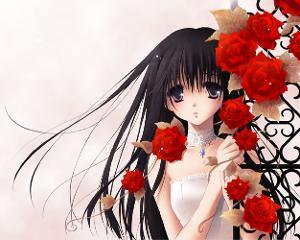 anime-rose-cute-girl-31000.jpg