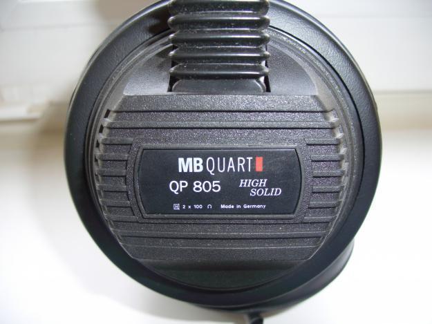 MB-Quart-QP-805.jpg