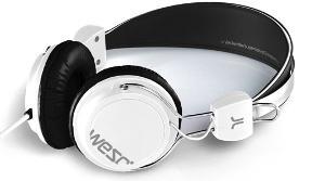 wesc-bongo-premium-242-2-0.jpg