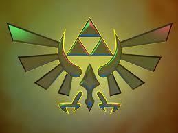 triforce crest background.jpg