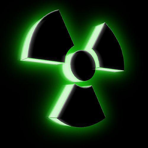 green radioactive.jpg
