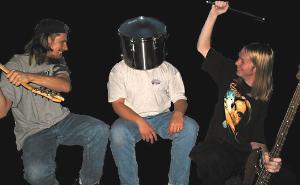 drum-head-photo.jpg