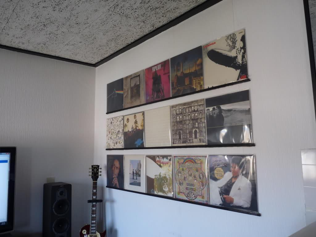 LP Wall1.jpg