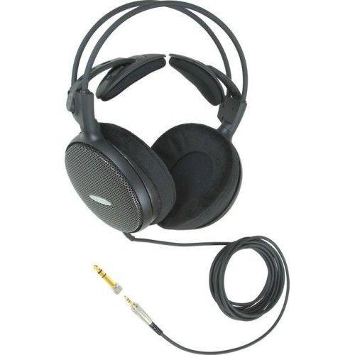 audio_technica_ath_ad900.jpg