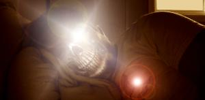 mask_finalHR.jpg