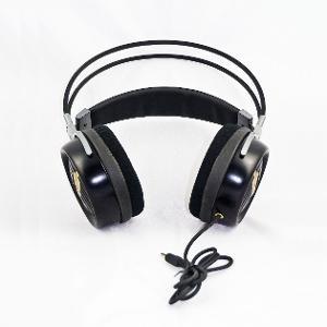 Fischer Audio FA-011.