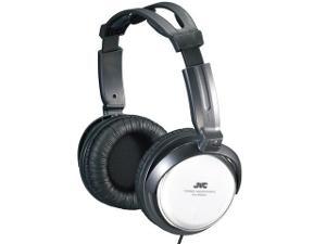 JVC HA RX500.