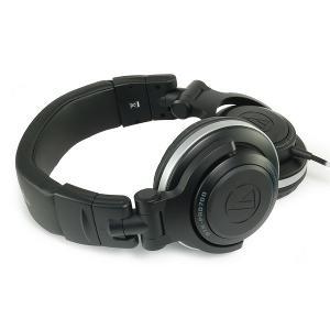Audio Technica ATH-PRO700.