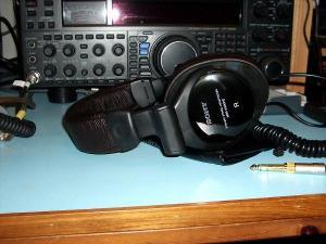 MDR-900HD.