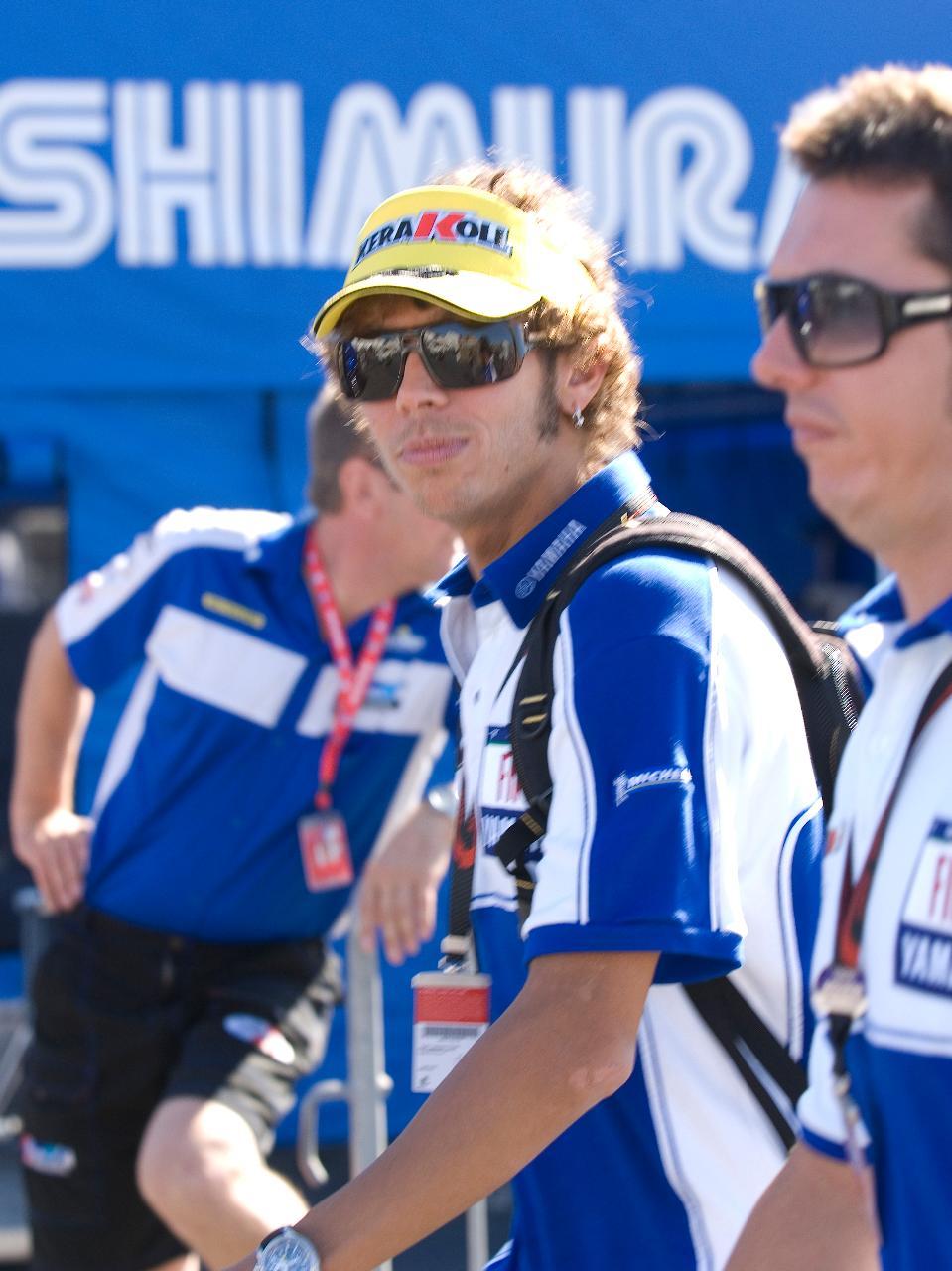 Rossi2.jpg