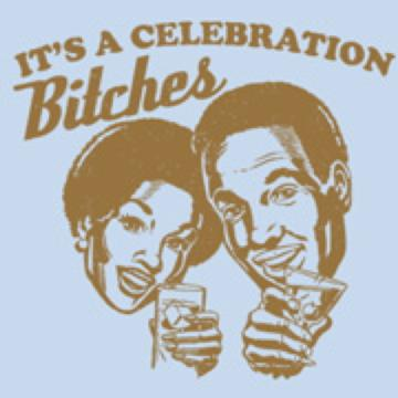 celebration-bitches-shirt.jpg