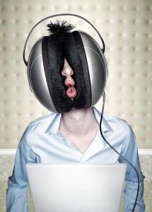 huge-headphones.jpg