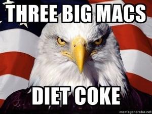 american-pride-eagle-three-big-macs-diet-coke.jpg