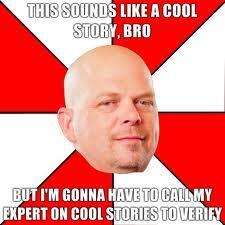 Bruce Willis Cool Stroy Bro.jpg