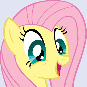 fluttershy_excited_headfi.png