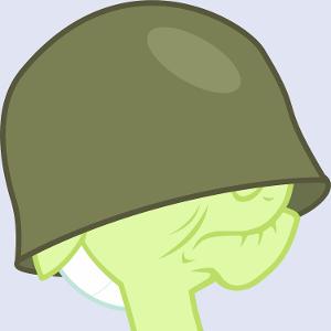 grannysmith_army_headfi.png