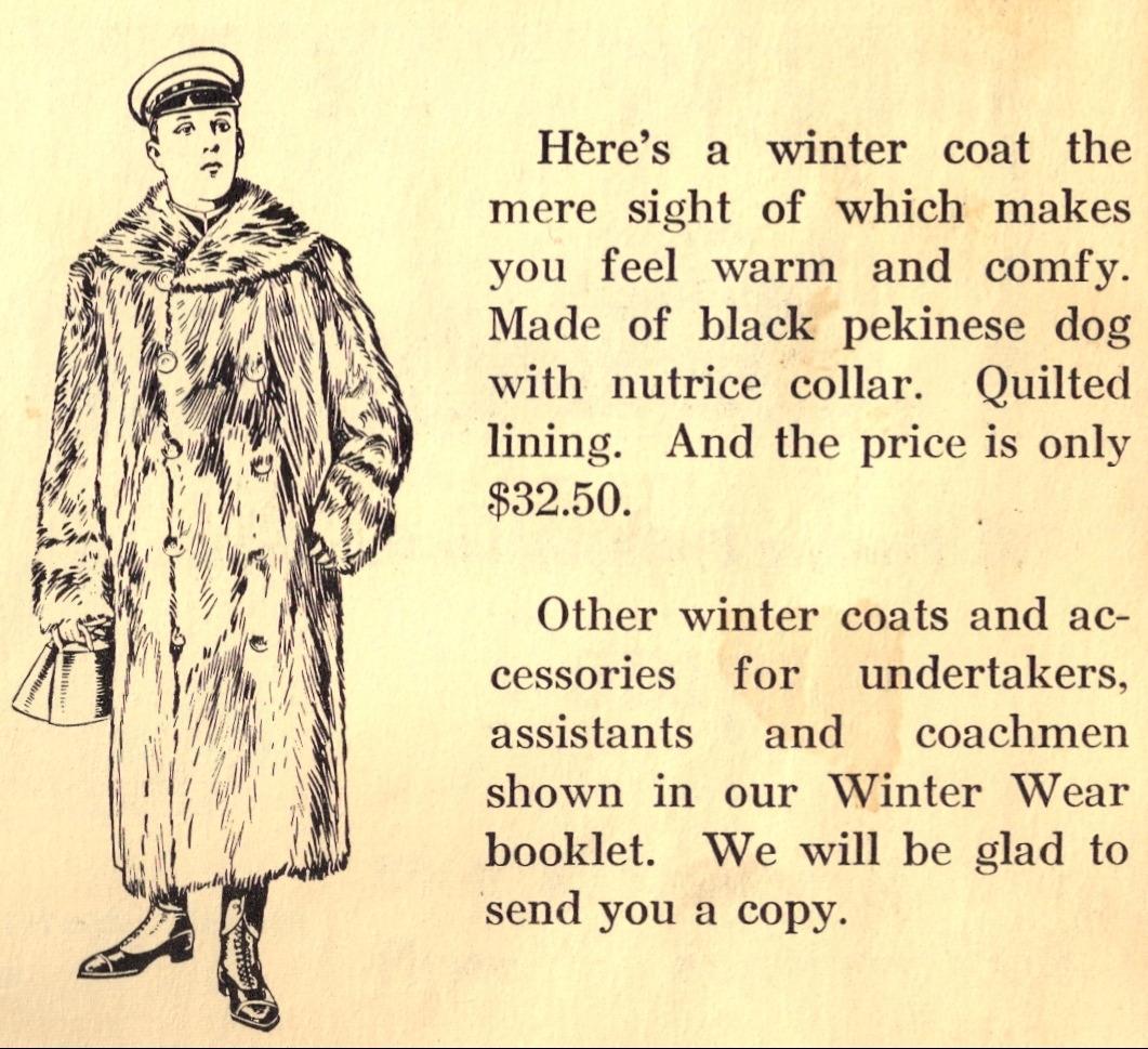 Dear-Dead_Days_Winter_Coat.jpg