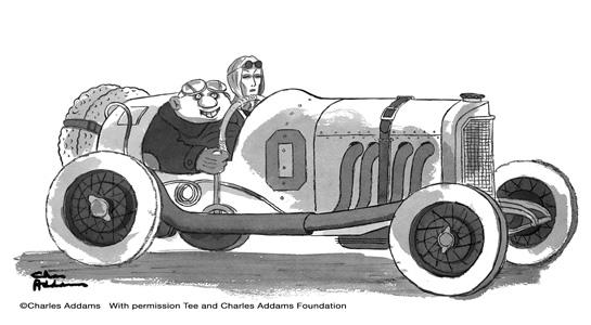 unpub-cartoon-1-545.jpg
