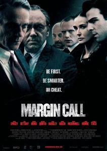 margin-call-latest-poster-550x779.jpg