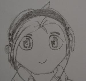 kawaii copy.jpg