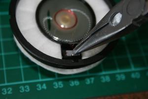 driver-repair-009.jpg