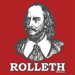 Alabama_Roll_Tide_Rolleth_Design.jpg