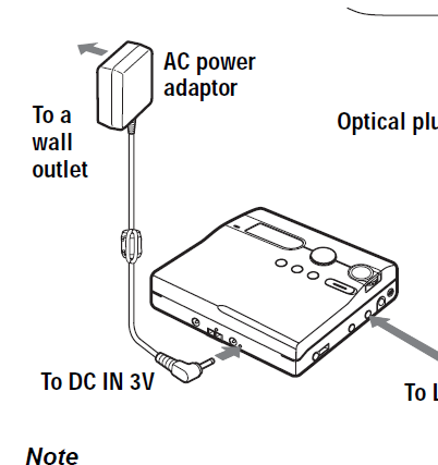 dc connector.PNG