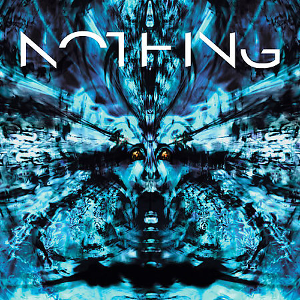 Meshuggah-Nothing2006.png