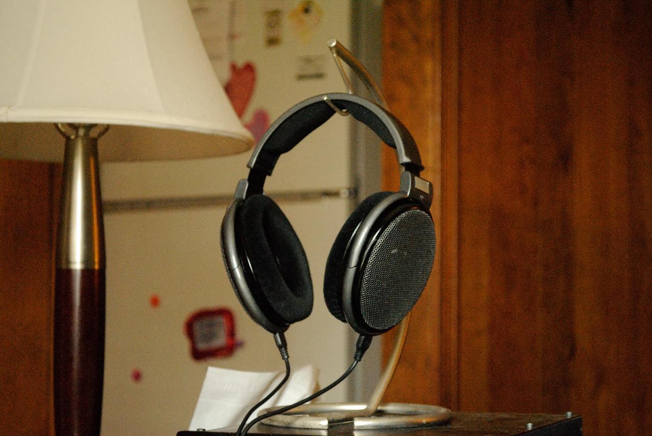 headphone setup (1).JPG