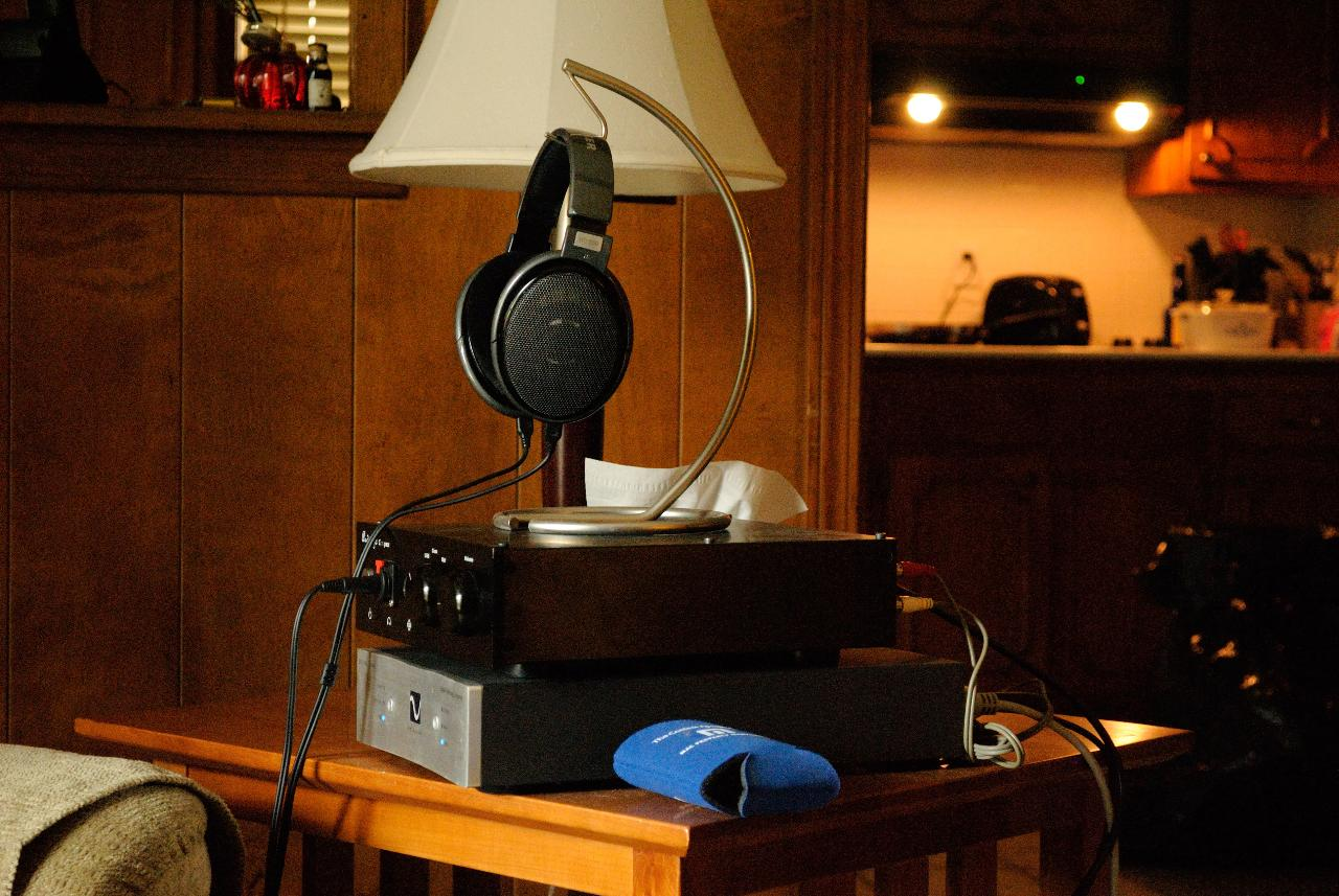 headphone setup (2).JPG