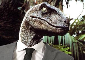 velociraptor-suit.jpg