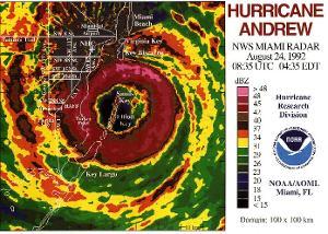 Last_radar_images_WSR_Miami_Hurricane_Andrew-1992.jpg