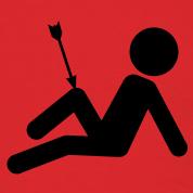 arrow-knee-t-shirts_design.png